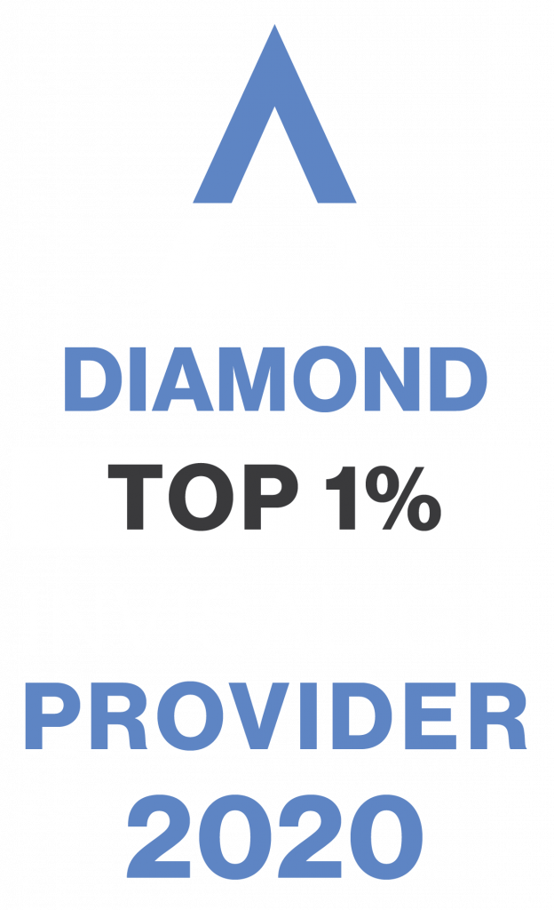 Diamond invisalign provider orthodontist lincoln ne