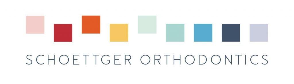 Schoettger Orthodontics Lincoln Logo