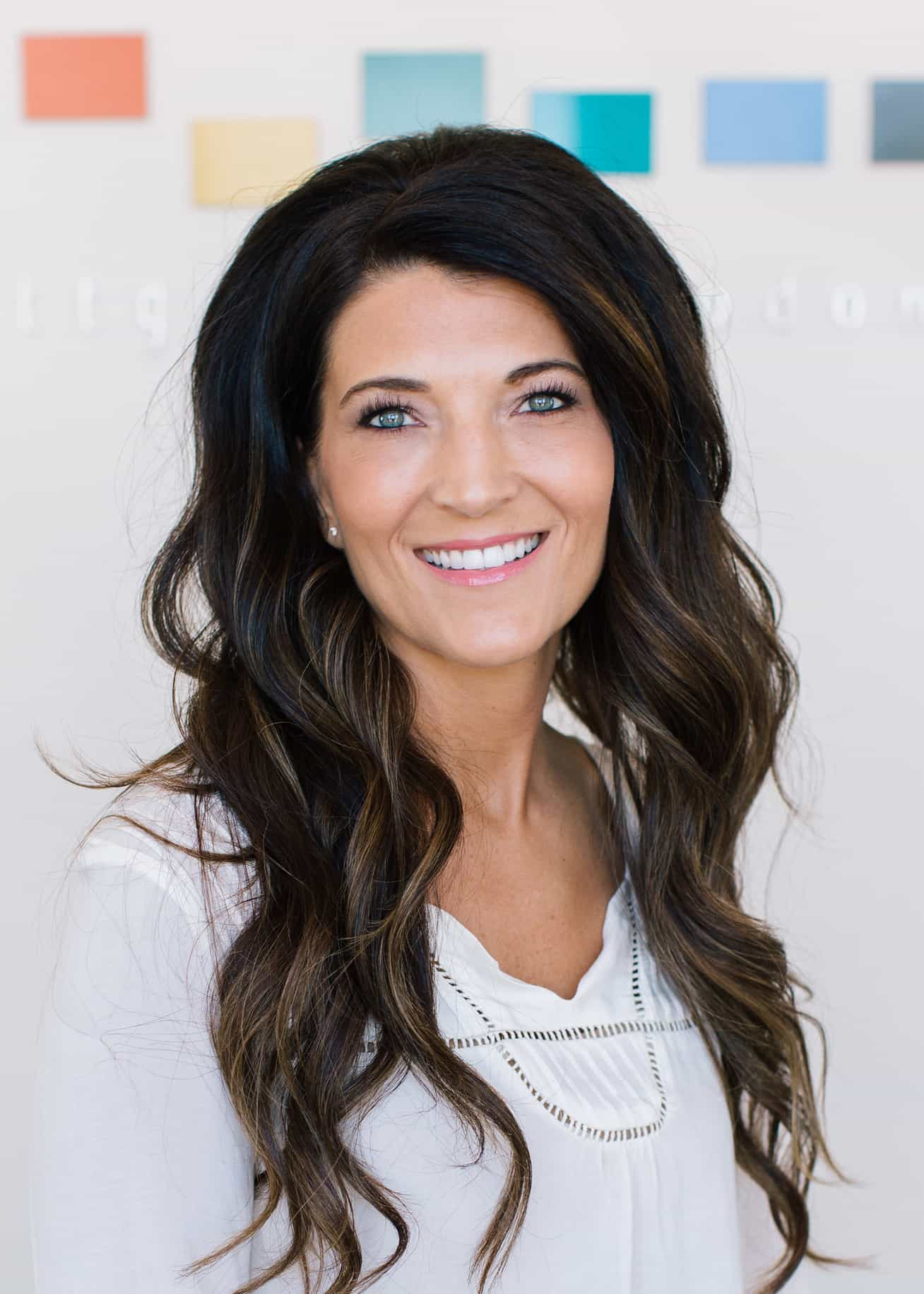 2. Stacey